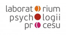 Laboratorium Psychologii Procesu